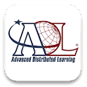 ADL mLearning Guide icon