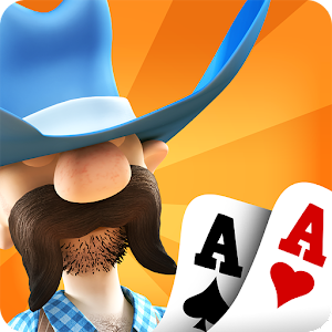 Governor of Poker 2 - OFFLINE POKER GAME For PC (Windows & MAC)