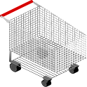 Shopping Buddy (Shared List) icon