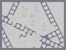 Thumbnail of the map 'Director's Cut'