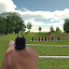 Download Android Game Shooting Expert 2 for Samsung