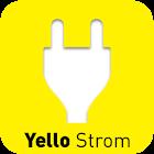 Strom-Check icon