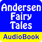 Andersen's Fairy Tales (Audio) icon