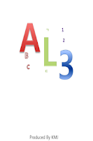 Screenshot of AL3 Mensa Puzzle