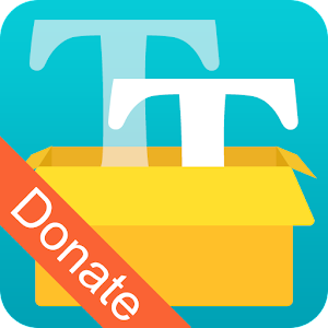 iFont Donate For PC / Windows 7/8/10 / Mac – Free Download