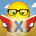 Math Mania Multiplication Pro