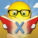 Math Mania Multiplication Pro icon