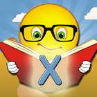 Math Mania Multiplication Pro icon