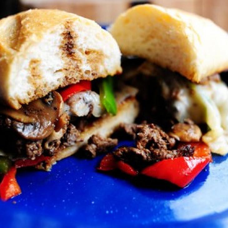 MM Sandwiches – PW Style! Recipe | Yummly