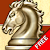 Chess - Online Game Hall file APK Free for PC, smart TV Download