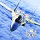 Arctic Jet Fighter 3D