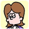 HOME&AWAY-看漫畫輕鬆學英語(C20101102) icon