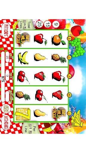Fruity Slots Vegas Slots