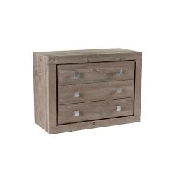 les meubles du chalet longfosse achetez et r servez sur dilengo page 6. Black Bedroom Furniture Sets. Home Design Ideas