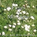 Fleurs De Montagne icon