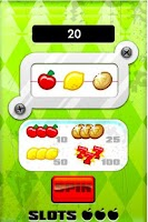 Screenshot of Casino