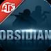 ATN Obsidian Icon