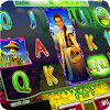 Wonderful Wizard of Oz Slot
