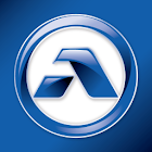ANB Mobile Banking icon