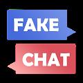 Fake Chat Simulator APK for Blackberry