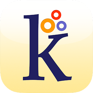 Kijiji Free Local Classifieds APK Cracked Download