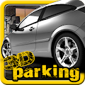 Game Parking 3D APK for Kindle