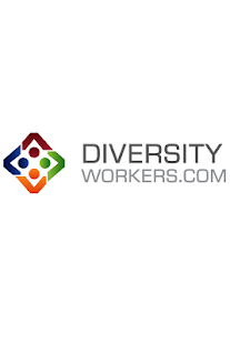 Diversity Job Search - screenshot