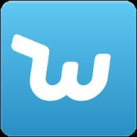Wish - Shopping Made Fun PC Download Windows 7.8.10 / MAC