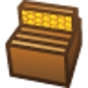 Apiary Beta icon