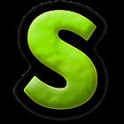 ScummVM (deprecated) icon
