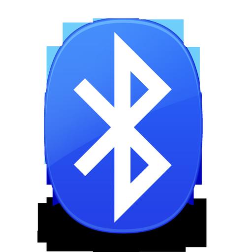 QuickLaunchBT Free (Droid Pro) 工具 App LOGO-APP開箱王