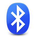 QuickLaunchBT Free (Droid Pro) icon