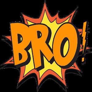 Word Emojis 3 by Emoji World ™ For PC / Windows 7/8/10 / Mac – Free Download