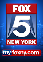 Screenshot of MyFoxNY.com