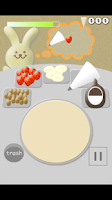 Screenshot of Make Crepes