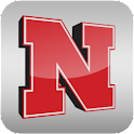 Huskers: Free