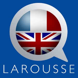 English-French dictionary For PC / Windows 7/8/10 / Mac – Free Download