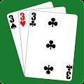Download Full kaokay card game 12 APK