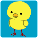Chickabiddy icon