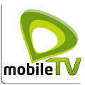 App Etisalat Live Mobile TV APK for Windows Phone