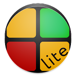 Tap to Beat Lite APK Image