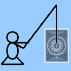 Go Fish icon