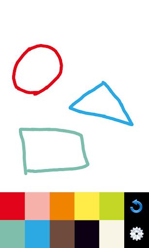 玩教育App|お絵かき免費|APP試玩