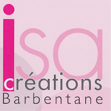 Isa Création