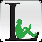 SJPL icon