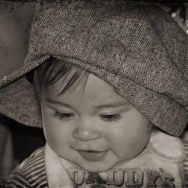 SO DARN CUTE by Kerry Cooper - Babies & Children Babies