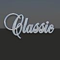 CLASSIC Ringtones icon