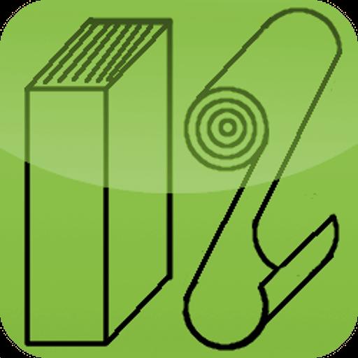 日本獨特的名稱快譯通 書籍 App LOGO-APP試玩