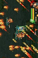Screenshot of Dragon of the Three Kingdoms_L