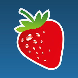 Food Intolerances For PC / Windows 7/8/10 / Mac – Free Download